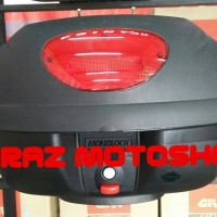 harga Box Motor Givi E330n / E33 / Point Tokopedia.com