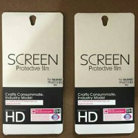 Asus ZenWatch 1 or 2 Screen protector/protector film 1.63""