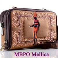MBPO Molluca Mellica