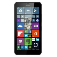 harga [JKT] Microsoft Lumia 640 XL Garansi Resmi 1 Tahun Tokopedia.com