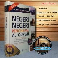 Negeri-Negeri Penghafal Al-Quran - Al Wafi - Karmedia