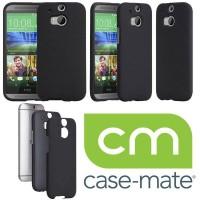 CASE-MATE Tough HTC One M8 Original