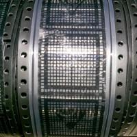 IC EPSON L110 L210 L120 L300 L350 L355 L310 L360