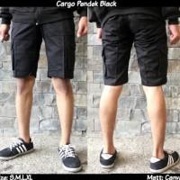 Celana Cargo Pendek / Celana Cargo Murah / Grosir Celana Cargo