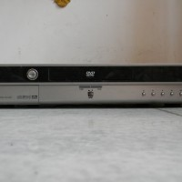 HUMAX DRT-800 DVD-HDD Digital Video Recorder with TiVo