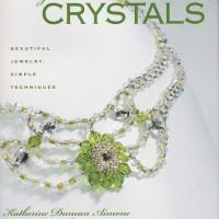 harga Paket 5 Ebook Kerajinan Manik Monte Beads Perhiasan Gelang Kalung Tokopedia.com