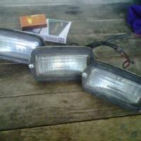 harga Lampu Mundur Suzuki Jimny LJ80 Jangkrik Tokopedia.com