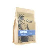 "Otten Coffee Arabica Lintong ""Blue Batak"" - Bubuk"