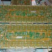 harga PCB APEX H900 TEF Tokopedia.com