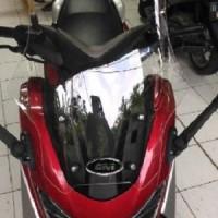 harga Windshield Yamaha Nmax 150 Tokopedia.com