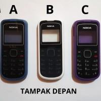 Casing Nokia 1202