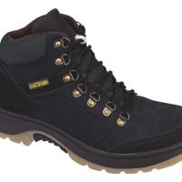 Jual sepatu gunung/ adventure shoes/hiking boots/boot pria RDI 612 Murah