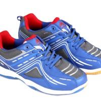 harga Garsel Sport & Sneakers #027 Tokopedia.com