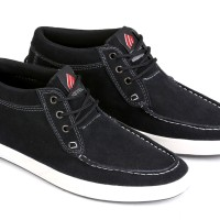 harga Sepatu Garsel Sport & Sneakers #047 Tokopedia.com