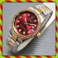 Rolex President Combi-red | Jam Tangan Digital Swiss Army Seven Friday