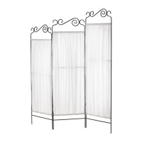 harga Ikea Ekne ~ Penyekat Kamar Dan Ruangan | 161x135 Cm | Room Divider Tokopedia.com