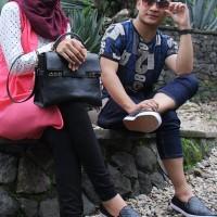 harga Real Pic Sepatu Couple Slipon Lso03 ,harga Sudah 2pasang Cowo-cewe Tokopedia.com