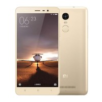 harga Xiomi Redmi Note 3 Ram 2/16Gb Gold Tokopedia.com