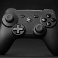 Xiaomi Bluetooth Gamepad Controller Joystick ORIGINAL