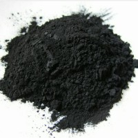 Activated Charcoal 500gr