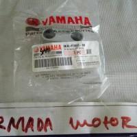 harga Jepit Stang Vixion Ori Yamaha Tokopedia.com