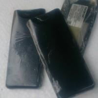 harga Batrai Hitam Nokia 5110,6110,7110,6150,6210,6310dkk Tokopedia.com