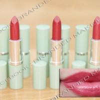 Clinique Lipstick - All Heart