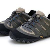 harga Sepatu Blackhawk Kets  warna : Grey / Abu Tokopedia.com