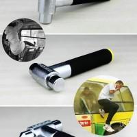 MARTIL PENGAMAN MOBIL OKLOCK N1 - Car Safety Hammer