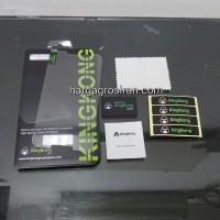 harga Kingkong Motorola Nexus 6 - Tempered Glass Anti Gores Kaca Sceen Prote Tokopedia.com