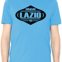 T-Shirt Lazio 03
