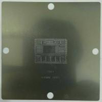 harga Stencil 90*90 Cpu Sr071 Tokopedia.com