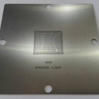 harga Stencil 9090 Intel Bd82hm55 Tokopedia.com