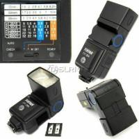 harga flash yinyan cy-28a Tokopedia.com