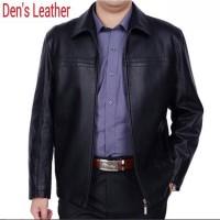 harga jaket kulit asli garut. DL 99 Tokopedia.com