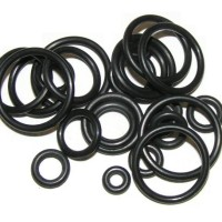 O RING / RING O MOBIL / Washer Seals Mobil 1Mm