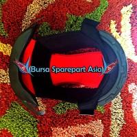 harga Busa Helm Jaring Sambung Nhk Predator Kyt Vixion Dj Maru All Type Tokopedia.com