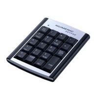 VZTEC Portable USB Numeric Keypad VZUK2153 T2129