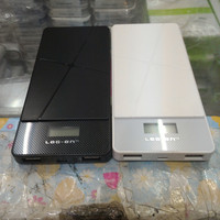 Power Bank LOG-ON 30000mAh