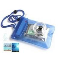 harga Waterproof Case Safebet Untuk Kamera Digital Pocket Tokopedia.com