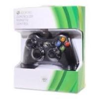 Stick Wireless Xbox 360