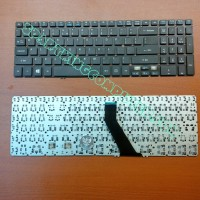 Keyboard Acer Aspire E1-522, E1-530, E1-532, E1-570, E1-731, E5-511