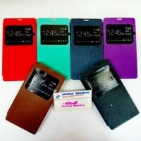 Flip Case Sony Xperia T3
