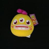 Boneka Moshi Monsters Squiff