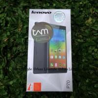 Lenovo P70 Garansi Resmi 4G LTE Ram 2GB Internal 16GB Battery 3900mah