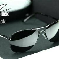 Jual kacamata porsche design aviator polarized limited edition Murah