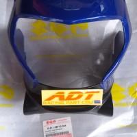 harga Batok Suzuki Rk Cool Tokopedia.com