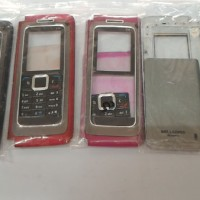 harga Casing Nokia type E90 Wellcomm Tokopedia.com