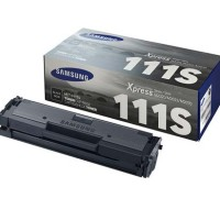 Toner Samsung MLT-D111S / SEE For Printer SL-M2020 / M2020W SL-M2070FW
