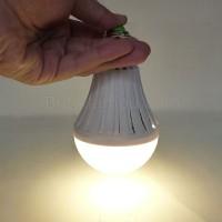 Lampu LED Emergency 9W